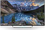 50W805C 3D Fernseher   Kaufberatung & Vergleich