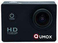 QUMOX Actioncam SJ4000 Unterwasserkameras miteinander vergleichen