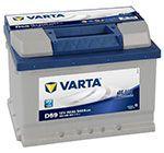 Autobatterie   Informationen & Ratgeber