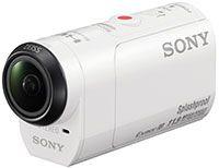 Sony HDR AZ1 Camcorder untereinander vergleichen   Der große Vergleich
