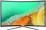 Curved TV   Vergleich & Ratgeber