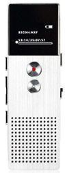 AGPTek M23 Diktiergerät Vergleich