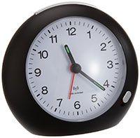 TFA Funk Uhr Funkwecker Vergleich   Wir helfen beim Kauf