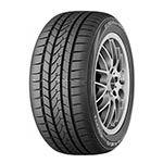 Ganzjahresreifen & Allwetterreifen   Für jeden der perfekte Reifen?