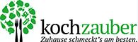 kochzauber Kochboxen: Ein sinnvoller Trend für Hobbyköche?
