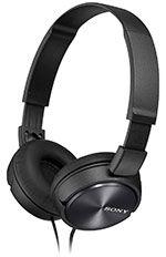 MDRZX310 Kopfhörer   Test & Ratgeber