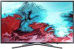 UE49K5579SUXZG LED Fernseher   Vergleich & Ratgeber