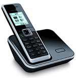 Sinus 206 Schnurlose Telefone im Vergleich