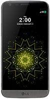 g5 Smartphone   Aktuelle Modelle & Vergleiche
