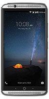 zte axon 7 Smartphone   Aktuelle Modelle & Vergleiche