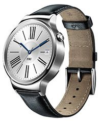huawei watch Smartwatch Vergleich