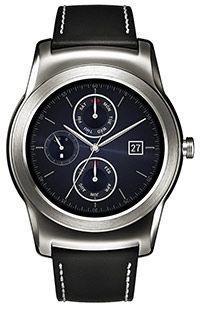 lg watch urbane Smartwatch Vergleich