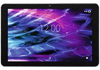 Medion LIFETAB P10325 Tablet Vergleich