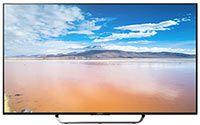 KD 55X8505C Fernseher Vergleich   Welcher TV ist für mich der Richtige?
