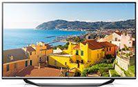 LG 49UF7709 Fernseher Vergleich   Welcher TV ist für mich der Richtige?
