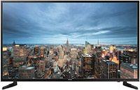Samsung UE48JU6050 Fernseher Vergleich   Welcher TV ist für mich der Richtige?
