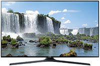 Samsung UE55J6250 Fernseher Vergleich   Welcher TV ist für mich der Richtige?