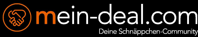 Deals, Schnäppchen und Preisfehler auf Mein-Deal.com