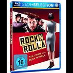 RocknRolla (Blu-ray) für nur 4,99€ (statt 9€)