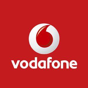 Vodafone DataGo L 6GB LTE für eff. 9,99€ (durch 420€ Auszahlung) inkl. Powerbank