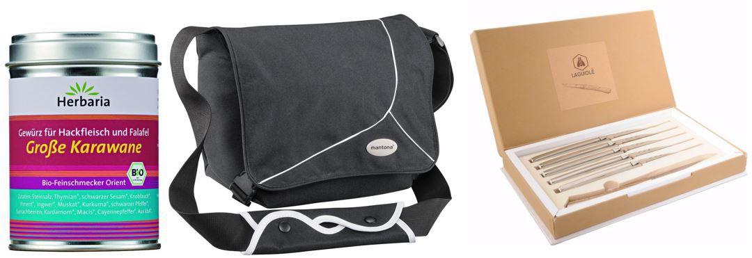 Mantona Mondstein SLR Kameratasche   bei den 64 Amazon Blitzangeboten bis 11Uhr