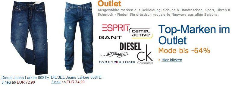 Das geniale dabei: seitdem Amazon die Versandkostenfrei Aktion bei Kleidung ...