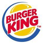 Klaut dem Clown die Show – Burger King mit 32 Tagen und 32 Angeboten – heute 9 King Nuggets für 1,49€