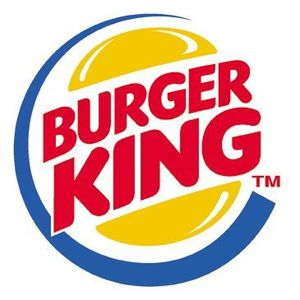 Klaut dem Clown die Show   Burger King mit 32 Tagen und 32 Angeboten   heute 9 King Nuggets für 1,49€