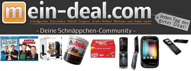 mein-deal-logo