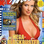 Knaller! TV Movie Jahresabo für 9,90€
