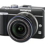 Systemkameras – Aktuelle Modelle im Vergleich