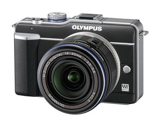 olympus_systemkamera