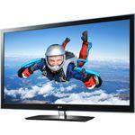 LED Fernseher – Vergleich & Ratgeber