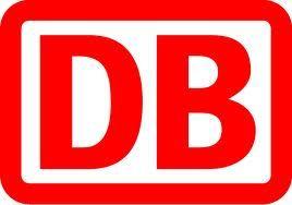 Bayern: Kostenlos Zugfahren (IRE, RE, RB, S) für alle Einser Schüler   Nur am 01.08.