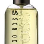 """Hugo Boss """"Boss Bottled"""" EdT 200 ml für nur 47€ inkl. Versand"""