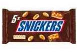MHD Restposten: Jetzt noch mehr preiswerte Süßigkeiten, wie Milka, Snickers, Toffifee und viele andere!