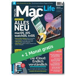 mac-lifeth