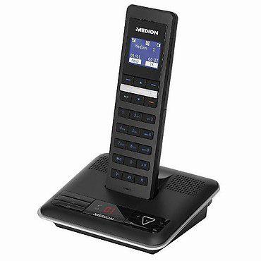medion-design-dect-telefon-life-s63064-md-83022-main.png