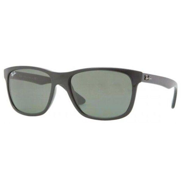 occhiali-ray-ban-new-rb4181-601-57-rayban