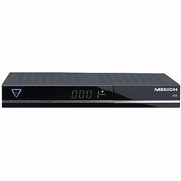 medion-dig-hd-satelliten-receiver-life-p24013-md-28008-main.png