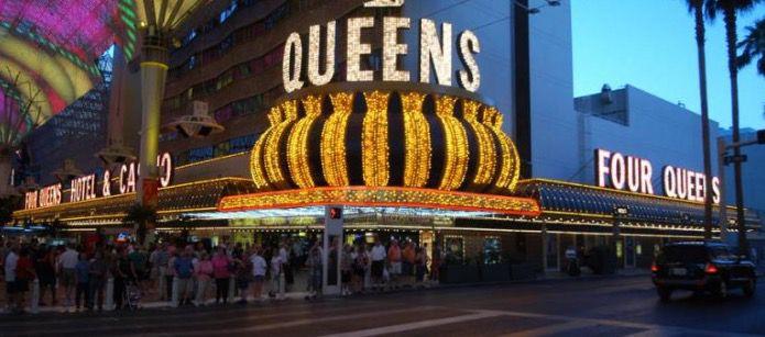 Bildschirmfoto 2016 06 14 um 15.18.40 Las Vegas inkl. 4 Übernachtungen + Flug ab 599€ p.P.