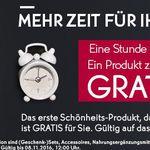 Yves Rocher: 1 Produkt GRATIS + 2 Proben (MBW 10€)