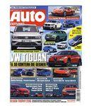 Auto Zeitung – Jahresabo für effektiv nur 10€