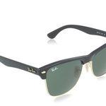 Ray-Ban Sonnenbrillen günstig bei Brands4Friends + VSK-frei ab 100€
