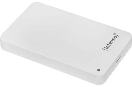 Intenso Intenso Memory Case   1,5TB USB 3.0 externe Festplatte für 69€