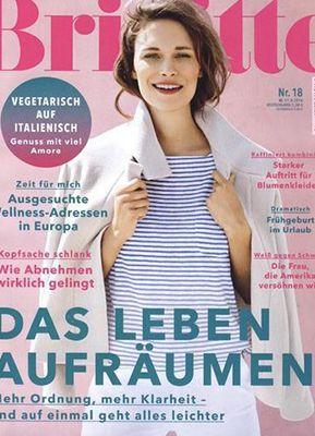 Bildschirmfoto 2016 08 25 um 09.50.52 Brigitte 1 Jahr lang lesen für nur 10€
