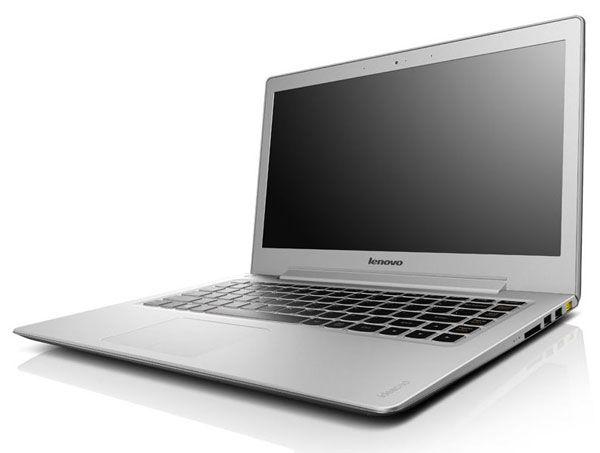 Lenovo IdeaPad U330 Touch für 644,51€   Warehousedeal im Zustand Sehr gut
