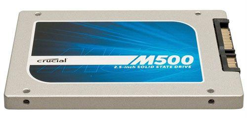 Crucial-m500-480gb-SSD