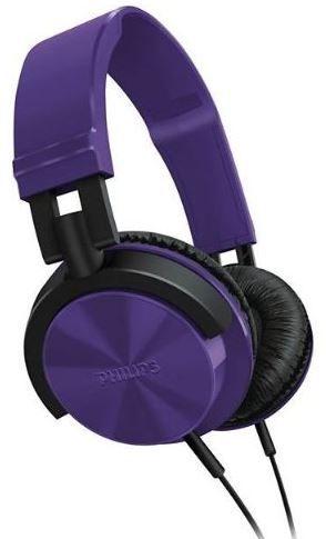Philips SHL 3000   günstiger On Ear Kopfhörer ab 9,90€   Update!