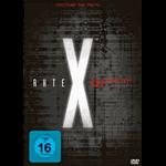 Akte X – die komplette Serie (Staffel 1-9) auf DVD für nur 54€ inkl. Versand